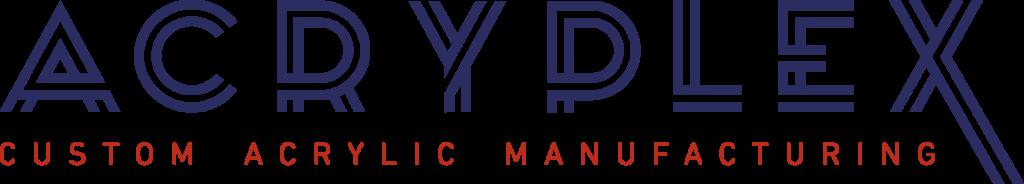 Acryplex_Logo_PNG